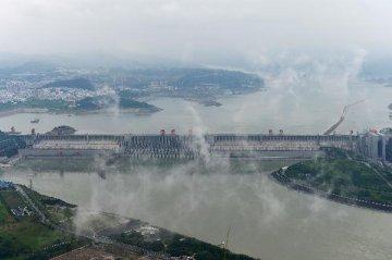 兩部委推進社會資本參與重大水利工程建設運營試點