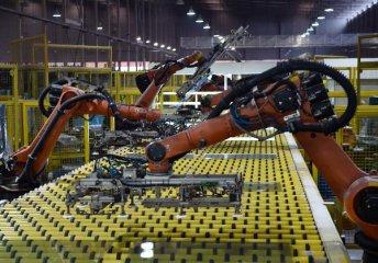 国防科工局:鼓励3D打印、智能机器人等推广应用