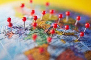 線上旅遊醞釀新一輪整合 行業集中度或提升