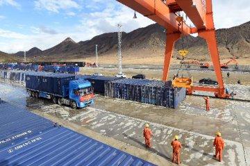 社科院:预计二季度中国经济增长6.7%