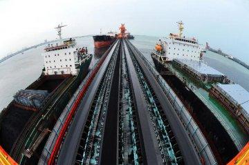 國資委:爭取用2年壓減央企鋼鐵煤炭現有產能10%