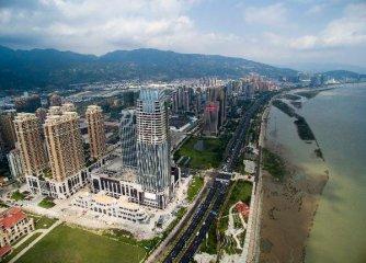 发改委:东北地区主要经济指标逐步趋稳