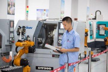 1-7月规模以上工业增加值同比增长6.0%