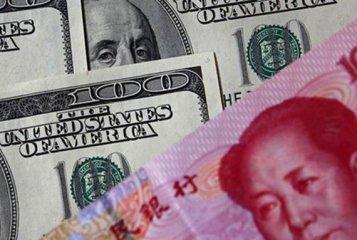 中国外汇占款连续9个月下降 降准可能性增大