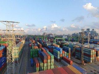 中國擬修法對外商投資實行負面清單管理模式