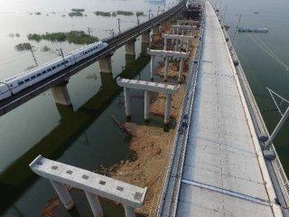 發改委明確傳統基礎設施七領域推廣PPP重點專案類別