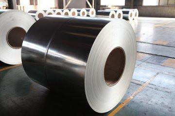 越南终裁确定中国镀锌板反倾销税率