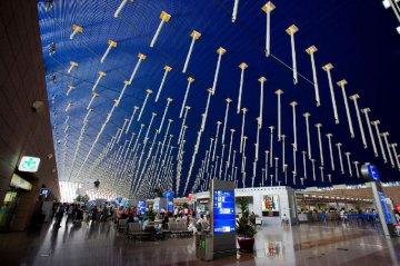 """""""十三五""""上海国际航运中心建设规划已编制完成"""