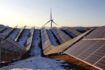 可再生能源补贴政策酿改革 行业规范发展可期