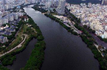国务院原则同意三亚市城市总体规划