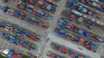外匯局:8月我國國際貨物和服務貿易收入13667億元