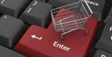 消费金融抢食信用市场 年轻人更青睐互联网信用消费