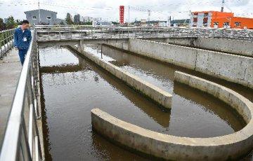 財政部:垃圾、汙水處理等新專案強制應用PPP