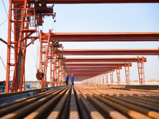 煤鋼去產能大提速 政府不預設債轉股規模