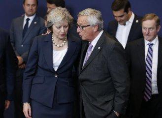 财经观察:欧盟意欲加强贸易救济工具