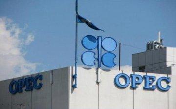欧佩克:石油需求2040年或见顶