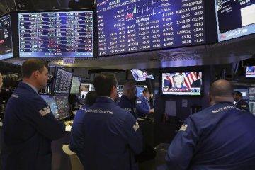 """全球市場將""""熄火""""?外國專家不這麼認為"""