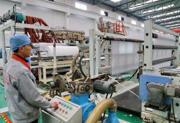 河北發佈工業轉型十三五規劃 京津冀一體化成亮點