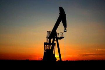 欧佩克会议月底召开 原油减产预期逐渐升温