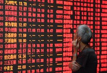 53家券商力荐千余只个股 年末三大行业最受关注