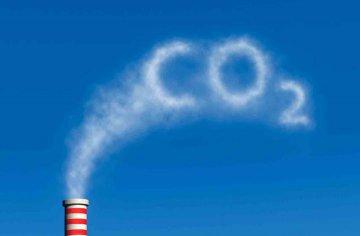 全国统一碳市场启动临近 千亿级碳交易市场可期