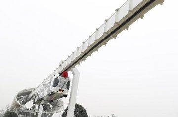 """四川省产业""""十三五""""规划陆续出炉 将积极推进天然气汽车推广应用"""