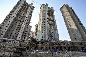 2016年樓市從驚心動魄到轉危為安 明年房價增幅或逐步回落