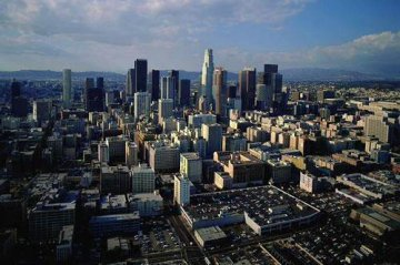 管理层摸底房企借道资管融资 热点城市通道将收紧