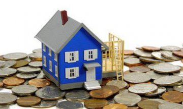 京城房贷利率优惠如约收紧至九折起