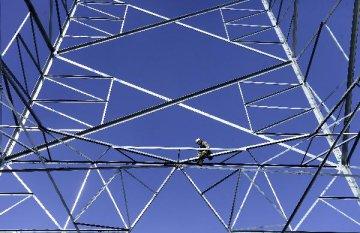 電改攻下關鍵一役 輸配電價將獨立定價