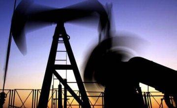 利比亚石油产量激增 欧佩克减产计划或受阻