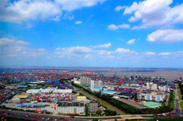 中日韩自贸区第十一轮谈判在北京举行