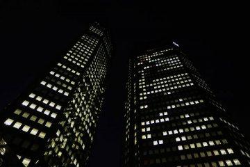 12日海外財經精粹:市場對美國銀行業財報預期樂觀