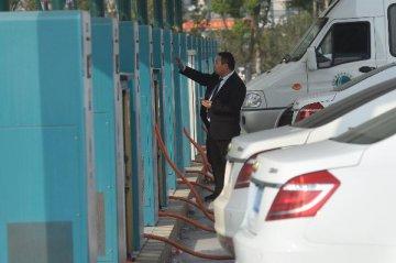 一季度新能源汽車銷量不容樂觀