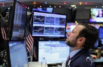 業績強勁 華爾街好日子歸來?