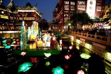 地方两会揭国企混改路径:上海谋求整体上市中西部着力引民资