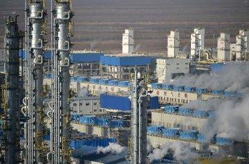 能源十三五規劃:推動油氣體制改革 擴大改革試點