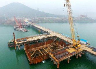 2016年全国GDP逾3万亿元省份增至9个 湖北有望超河北