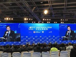 """專家:""""一帶一路""""建設將推進東盟經濟一體化"""