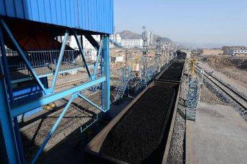 2017年路线图将划定 钢铁煤炭行业去产能再发力