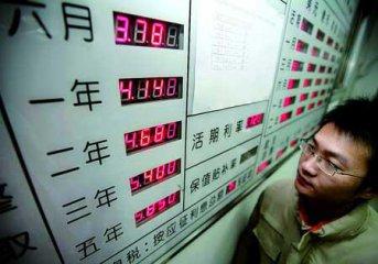 俞平康:2017年中国利率将阶段性上升 大类资产配置遇重要影响