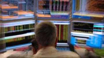 美公司推人工智能炒股程序 智能投顾应用提速