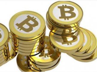 比特币市场反洗钱规则升级 不排除平台还将发布一系列声明