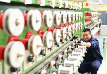 人民日报海外版:国际机构转向看好中国经济