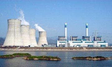 """海上核电站列入核工业""""十三五""""规划 关键技术攻关已开展"""
