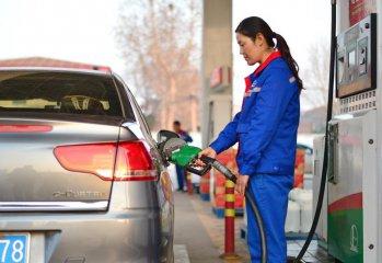 春节后我国首轮成品油调价或搁浅
