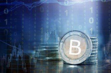 未来数字货币替代纸币可期