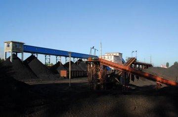 煤炭国企改革或发酵 资产证券化将加速