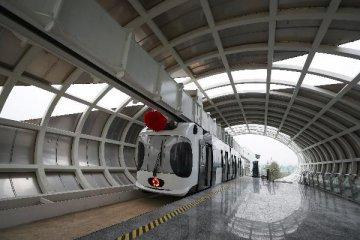 """成都获批西部首批""""中国制造2025""""试点示范城市"""