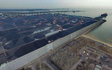 煤炭国企改革发酵 资产证券化加速